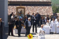 Festa Dragonetti 2008 (31/57)