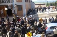 Festa Dragonetti 2008 (32/57)