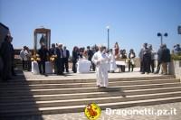 Festa Dragonetti 2008 (33/57)