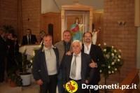 Festa Dragonetti 2008 (35/57)