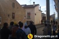 Festa Dragonetti 2008 (36/57)