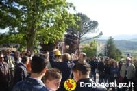 Festa Dragonetti 2008 (37/57)