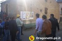 Festa Dragonetti 2008 (38/57)