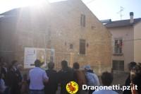 Festa Dragonetti 2008 (39/57)