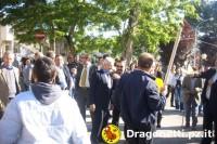 Festa Dragonetti 2008 (40/57)