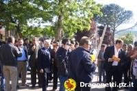 Festa Dragonetti 2008 (41/57)