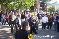 Festa Dragonetti 2008 (42/57)