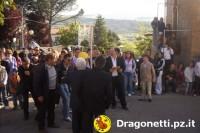 Festa Dragonetti 2008 (43/57)