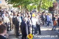 Festa Dragonetti 2008 (44/57)