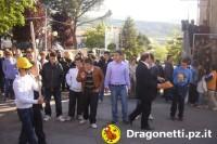 Festa Dragonetti 2008 (45/57)
