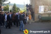 Festa Dragonetti 2008 (46/57)