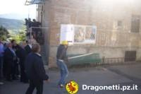 Festa Dragonetti 2008 (47/57)