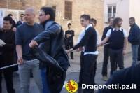 Festa Dragonetti 2008 (48/57)