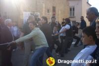 Festa Dragonetti 2008 (49/57)