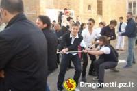 Festa Dragonetti 2008 (50/57)