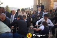 Festa Dragonetti 2008 (51/57)