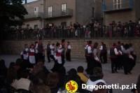 Festa Dragonetti 2008 (52/57)