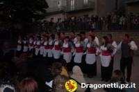 Festa Dragonetti 2008 (53/57)
