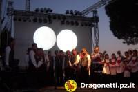Festa Dragonetti 2008 (54/57)