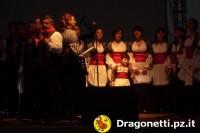 Festa Dragonetti 2008 (55/57)
