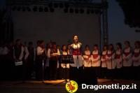Festa Dragonetti 2008 (56/57)