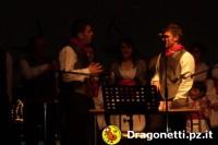 Festa Dragonetti 2008 (57/57)