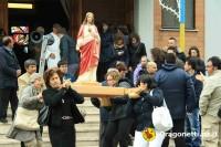 Festa Dragonetti 2010 (1/72)