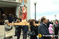 Festa Dragonetti 2010 (2/72)