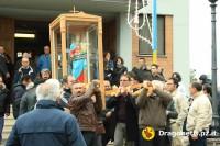 Festa Dragonetti 2010 (3/72)