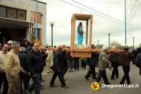 Festa Dragonetti 2010 (4/72)