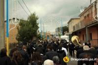 Festa Dragonetti 2010 (5/72)