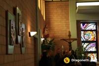 Festa Dragonetti 2010 (6/72)