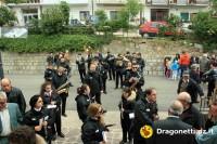 Festa Dragonetti 2010 (11/72)
