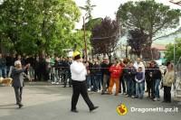 Festa Dragonetti 2010 (12/72)