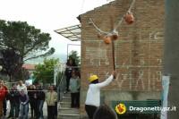 Festa Dragonetti 2010 (13/72)