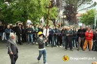 Festa Dragonetti 2010 (14/72)