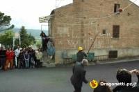 Festa Dragonetti 2010 (16/72)