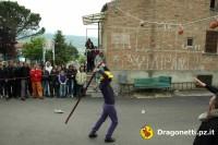 Festa Dragonetti 2010 (17/72)