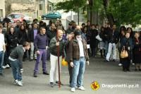 Festa Dragonetti 2010 (18/72)