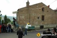 Festa Dragonetti 2010 (19/72)