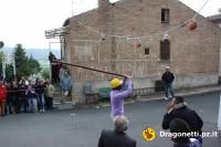 Festa Dragonetti 2010 (20/72)