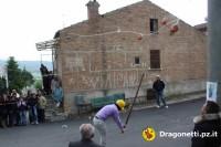 Festa Dragonetti 2010 (21/72)