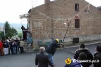 Festa Dragonetti 2010 (22/72)