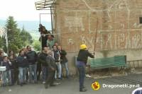 Festa Dragonetti 2010 (24/72)