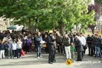 Festa Dragonetti 2010 (25/72)