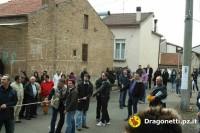 Festa Dragonetti 2010 (26/72)