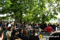 Festa Dragonetti 2010 (27/72)