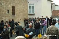 Festa Dragonetti 2010 (28/72)