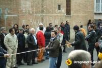 Festa Dragonetti 2010 (29/72)