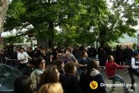 Festa Dragonetti 2010 (30/72)